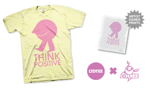 LTD-Tee-j3concepts-think-positive-email
