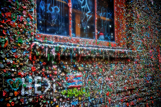 Seattle-bubble-gum-wall10