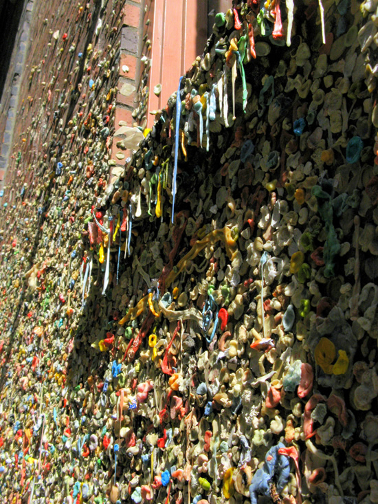 Seattle-bubble-gum-wall12