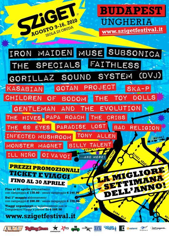 volantino_szigetfestival_it