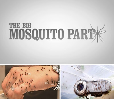 mosquitoparty