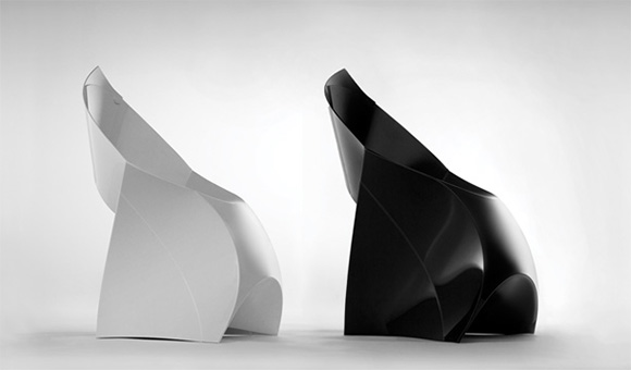 flux-chair