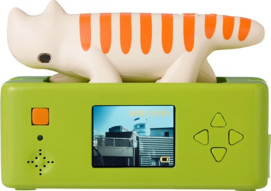 necoro_cat_lcd_docking_station-550x389
