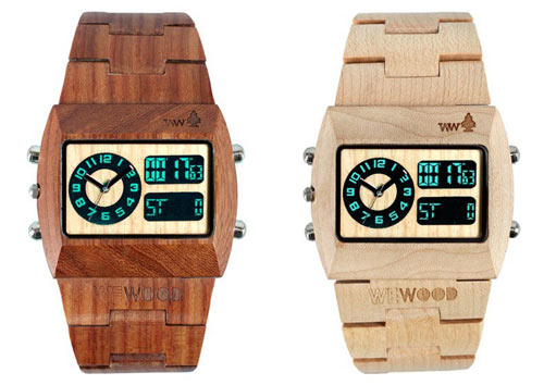 wewood-watches-1