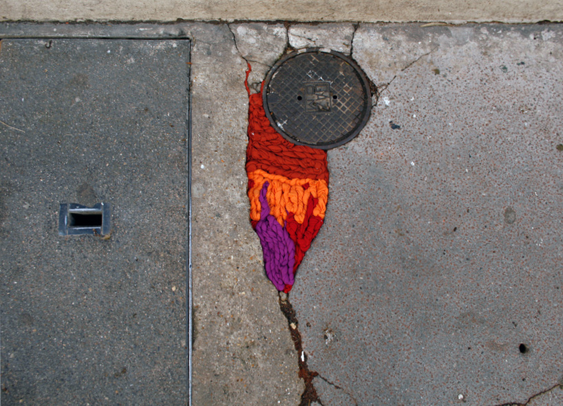 yarn02