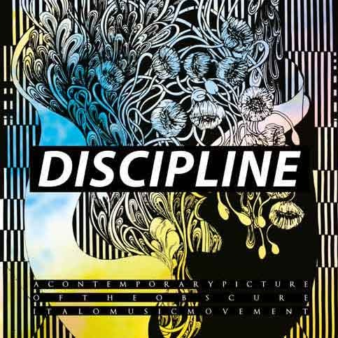 DISCIPLINECOVER_FRONT