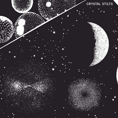 crystal-stilts-in-love-with-oblivion-2011-fnt