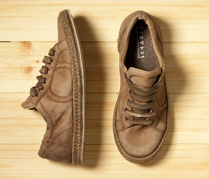 scarpeplayath