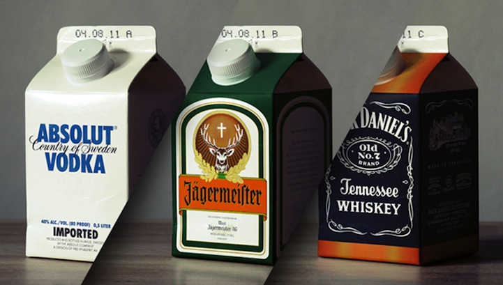 alcohol-milk-cartons