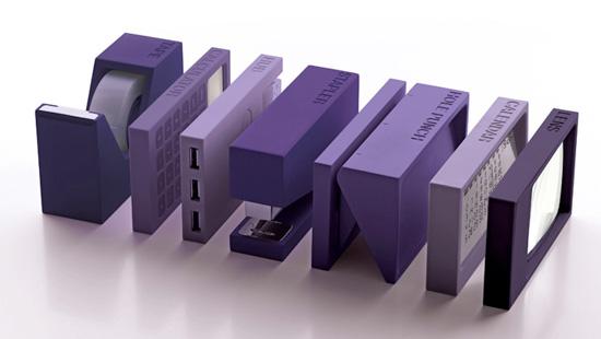buro-violet_