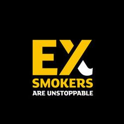 HN-Exsmokers_encarre