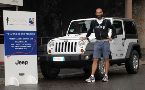 jeep-wrangler-alex-bellini-footrace-2011