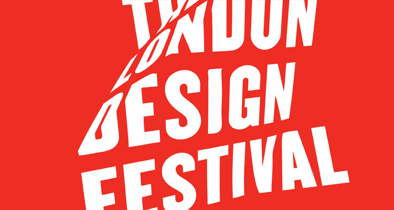 logo london-design-festival-2011
