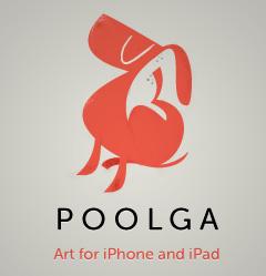 poolga_01