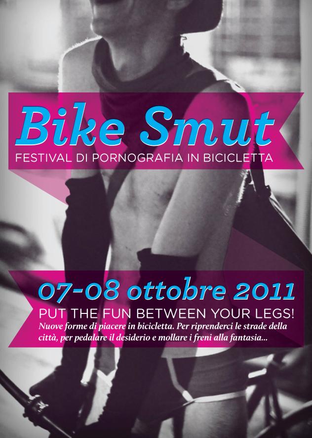 bike_smut_front