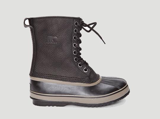 sorel-1964-premium-boots-0