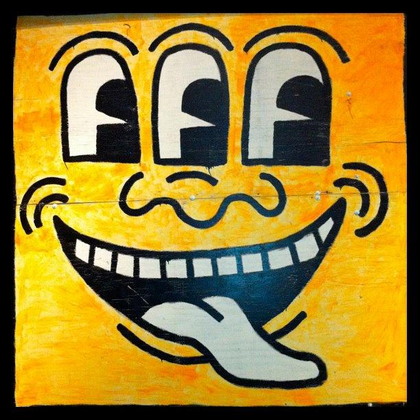 Keith Haring 04
