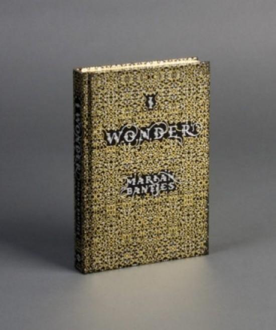 I Wonder_Cover