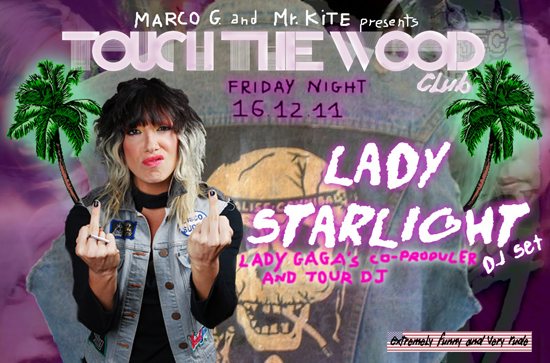 LADY_STARLIGHT_Dj_Set