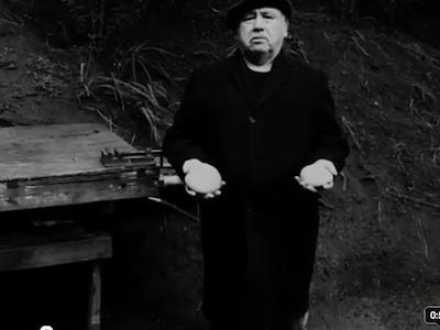 davidlynchvinnMAIN