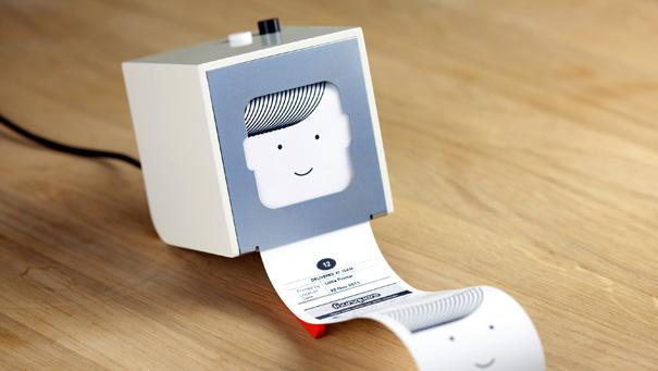 little_printer1