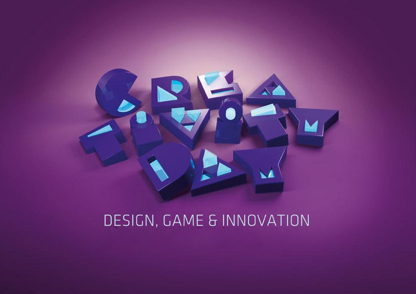 Logo-Cday-2012-rgb