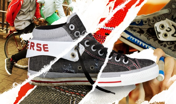 FLE_Converse_Spring_HomepageBanner_960x340_ShopNow