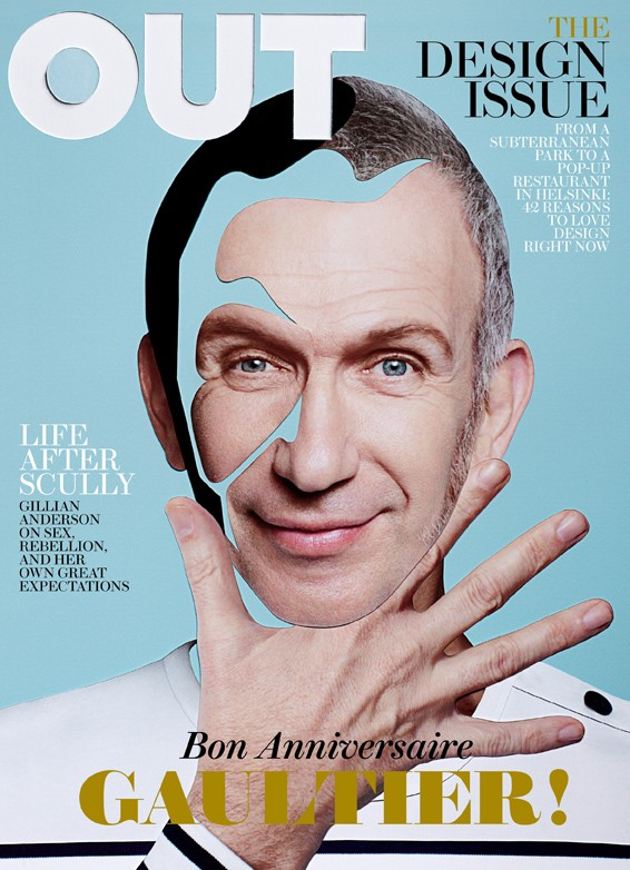 Jean-Paul-Gaultier-damien-blottiere-out-cover