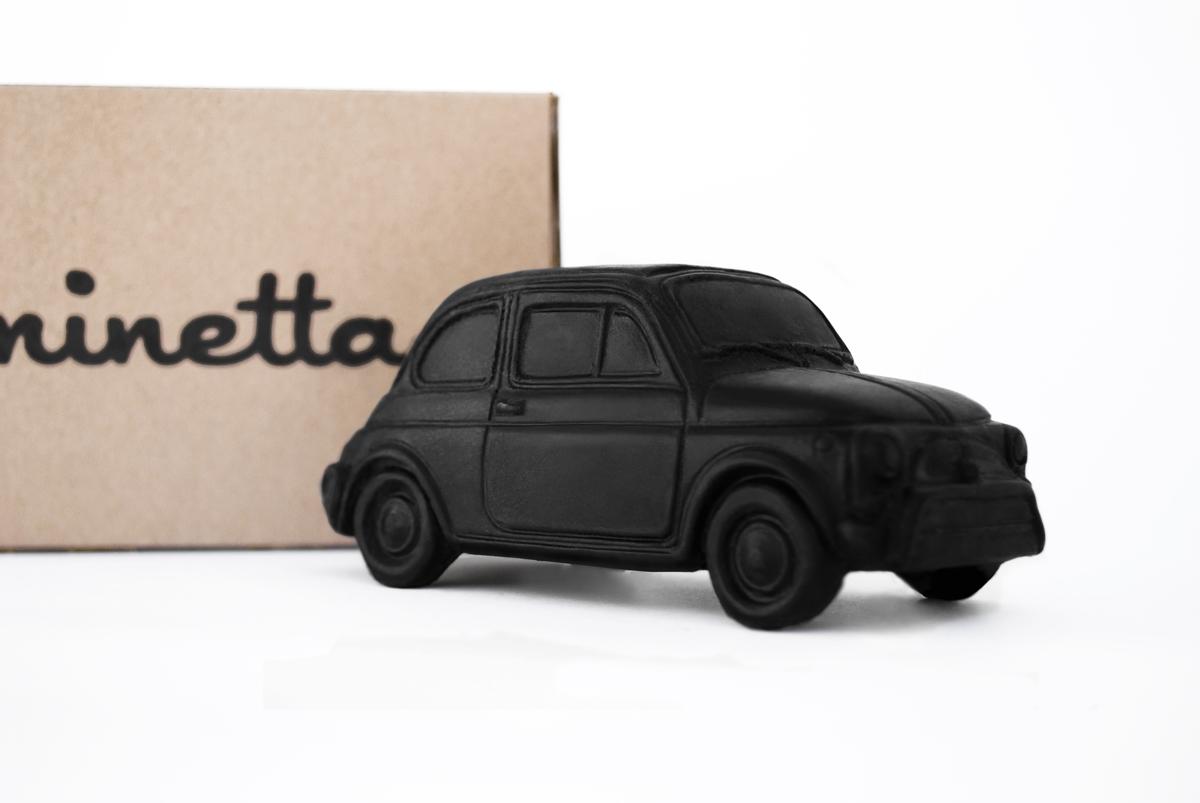 minetta-500-biochar-scoope-design-3
