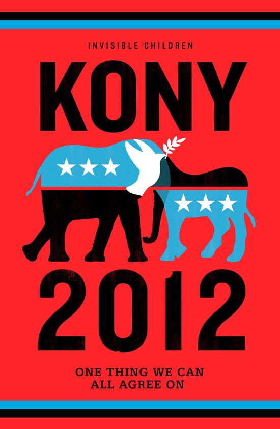 origin_KONY-2012-2