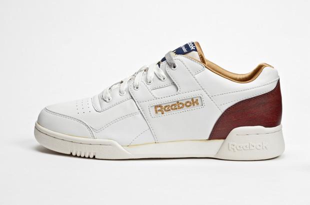 sneakers76-2