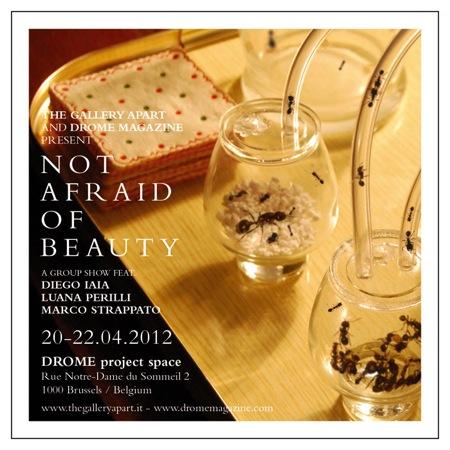DROME_NAOB_invite_FR