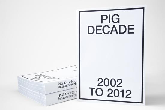 Pig_Decade_