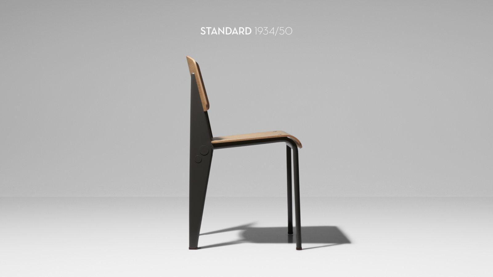 STANDARD 1934_50