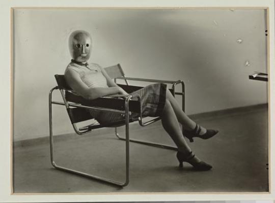 Bauhaus-Barbican-13-540x400