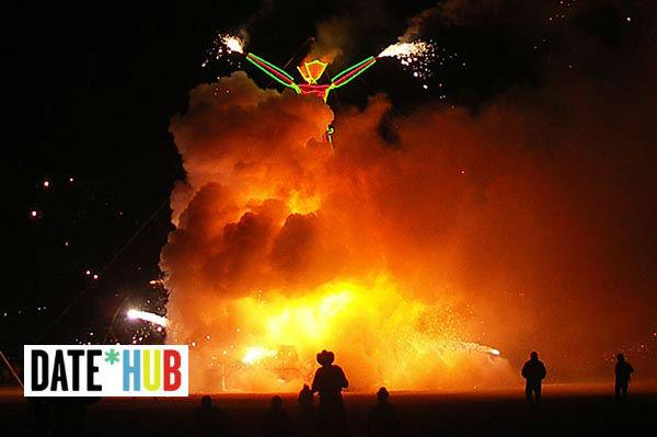 burn-usa-3