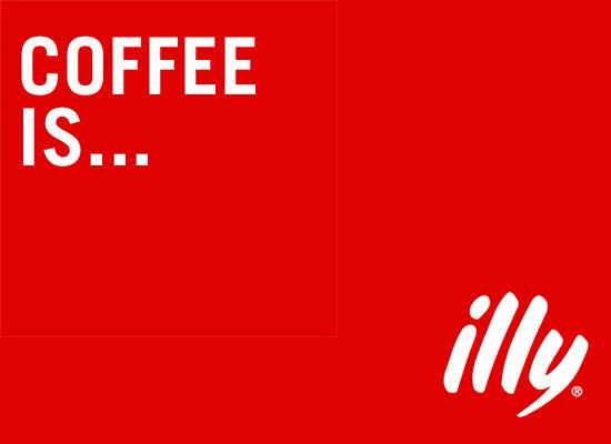 coffeeis