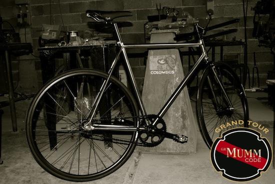 ucycles_10_mod