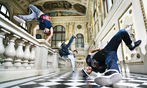 I_BachMeetsBreakdance©ErwinPolanc_RedBullContentPool