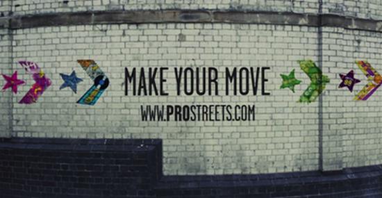 converse-pro-streets