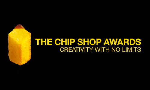 Chip-Shop-Awards