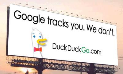 DDGtrack