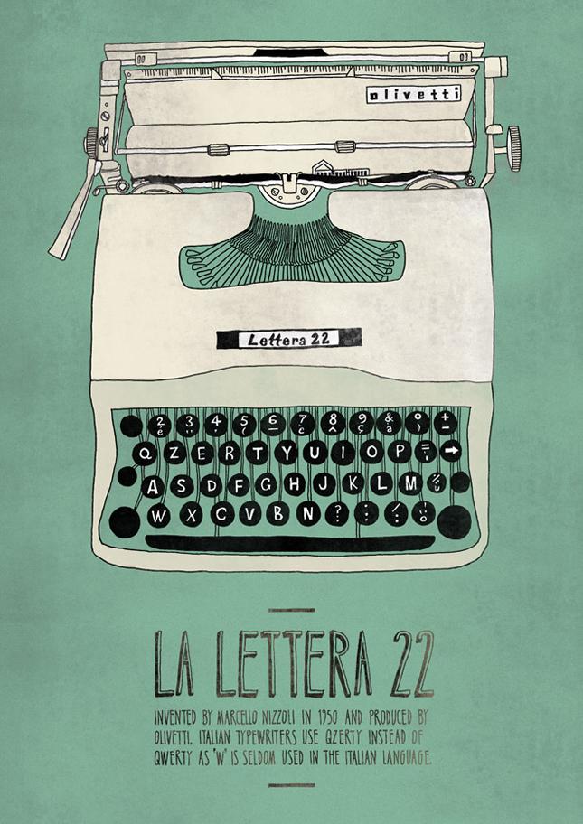 Olivetti_poster_660