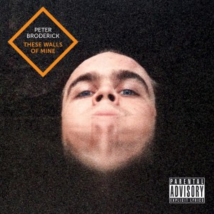 Peter-Broderick-These-Walls-Of-Mine-cover-WEB-300x300