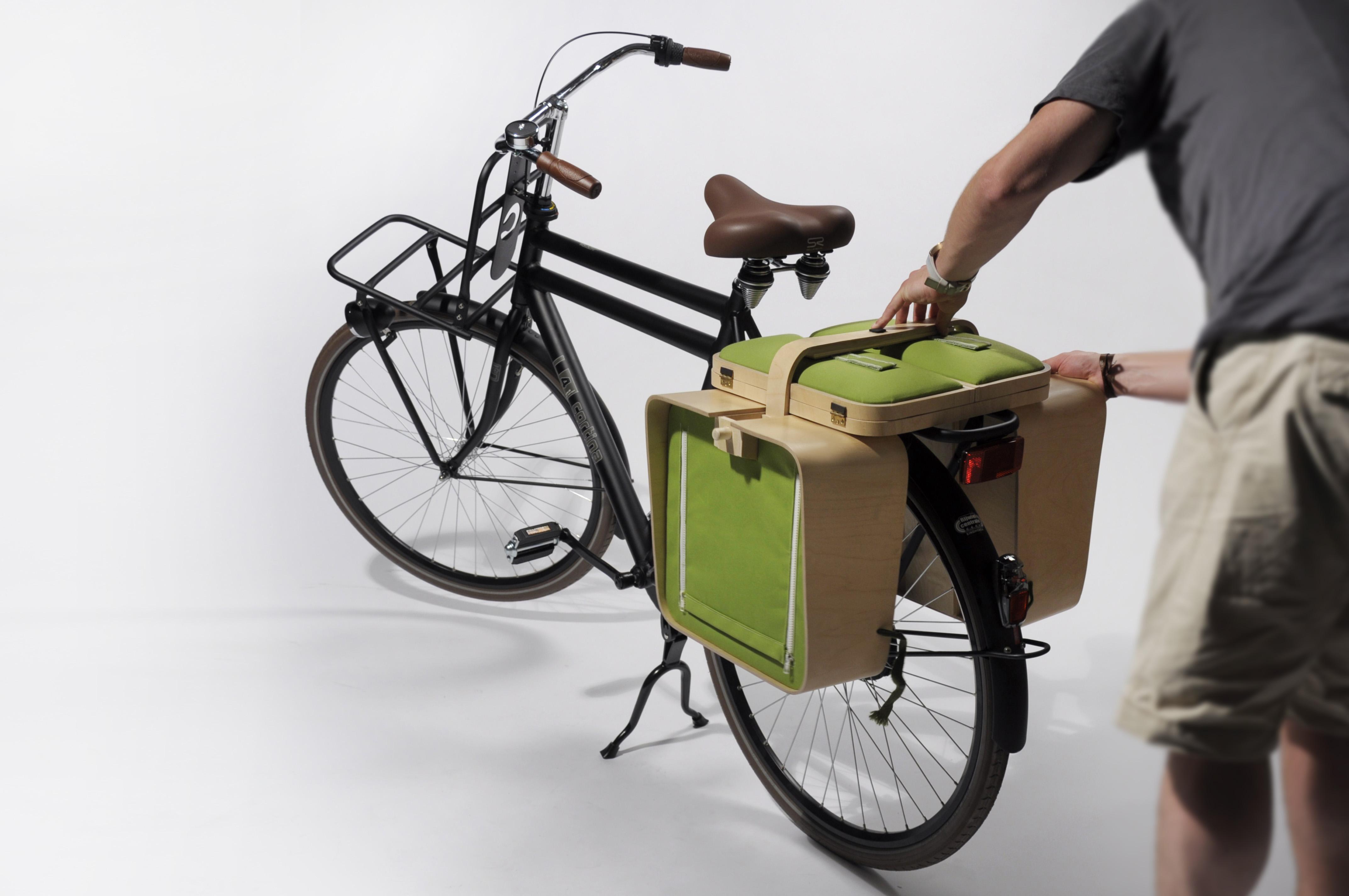 Picknickbasket-op-fiets2