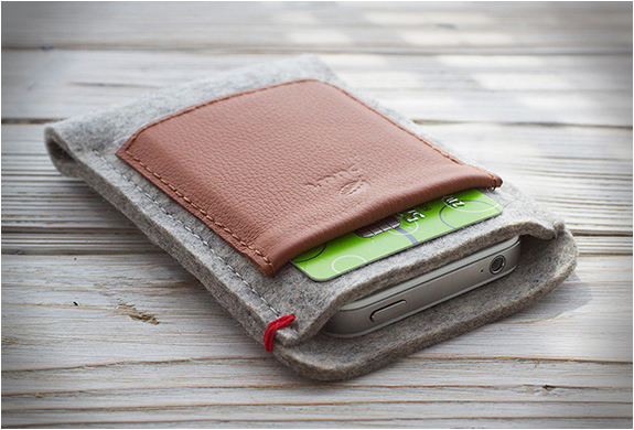 iphone-wallet-by-puurco
