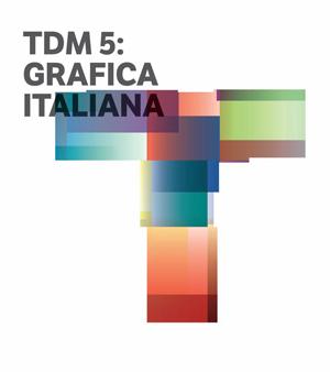 logo-vgrafica-triennale300