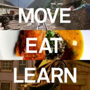 move-eat-learn-documentary-620x349