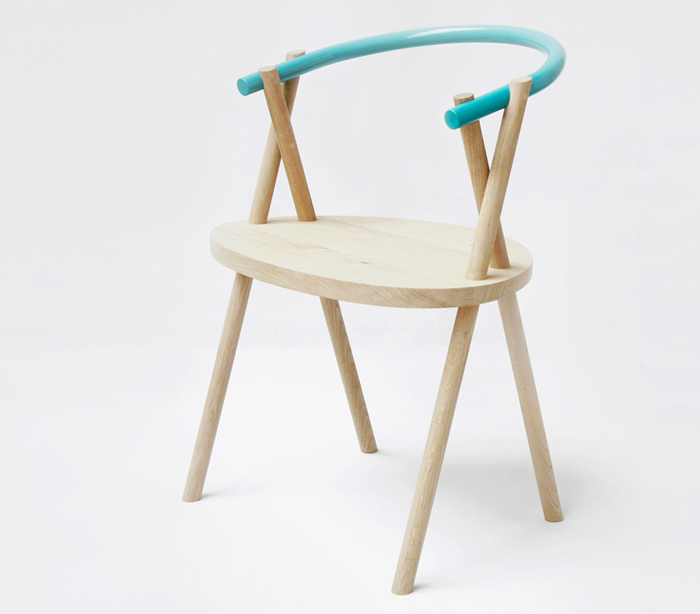 oak-wood-chair