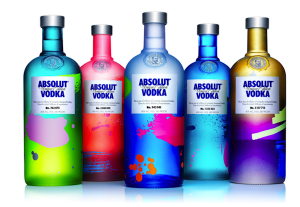 ABSOLUT-UNIQUE-CS-300x207